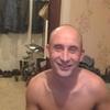 олег, 51, г.Тольятти