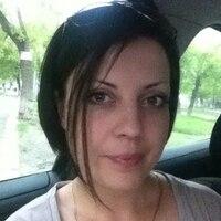 Марина, 39 лет, Близнецы, Москва