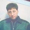 Юрий, 56, г.Ессентуки