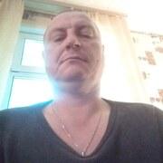 Сергей 42 Воробьевка