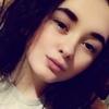 Надя, 18, г.Павлоград