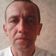 Potap 44 Воронеж