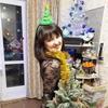 зоя, 40, г.Санкт-Петербург