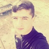 Ibrohim, 18, г.Куляб