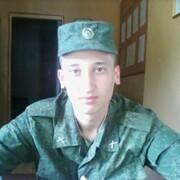 Руся 24 Ангарск