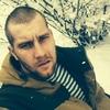 Pavel, 27, Kadiivka