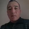 мухтар, 43, г.Кзыл-Орда