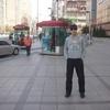Baxa, 37, Beshkent