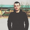 Roman, 25, Katowice-Dab