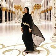 Aisha 31 год (Скорпион) Дубай