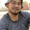 Откирбек, 32, г.Ташкент