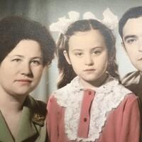 Эвелина, 53 года, Рыбы, Минск