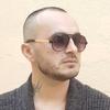 Xalid, 36, г.Баку