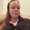 Sara, 30, Raleigh