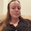 Sara, 30, г.Роли