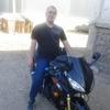 Павел, 32, г.Павлодар