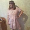 Катёнок, 41, г.Астрахань