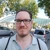 sofy hartt, 34, Doha