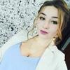 Настя, 19, г.Луцк