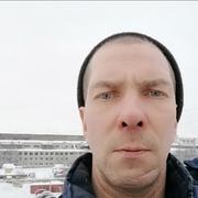 Михаил 35 Москва