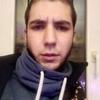 Svetloe Budushchee, 23, Podolsk
