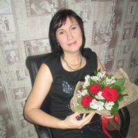 Елена, 42 года, Скорпион, Москва