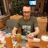 Andrey Maslov, 45, Tambovka