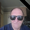 Alieksandr, 68, Yalta
