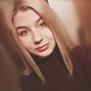 Anastasiya 21 Минск