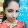 Dhanashree munde, 19, г.Тхане