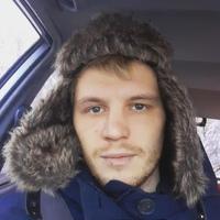Влад, 27 лет, Близнецы, Барнаул