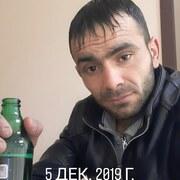 KYF KYF 57 Киев