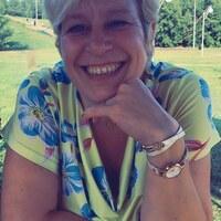 Наталья, 51 год, Телец, Москва