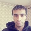 Дамир, 24, г.Запорожье