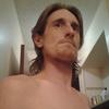 David, 40, Fort Smith