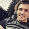 Евгений, 24, г.Барнаул