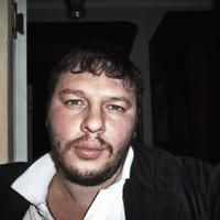 Дмитрий, 33 года, Дева, Новочебоксарск