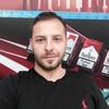 sercan, 33, г.Стамбул