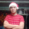 anton, 27, Plavsk