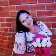 Наталия 37 лет (Водолей) Воронеж