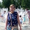 Сания, 50, г.Казань