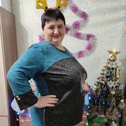 Людмила 48 Санкт-Петербург