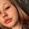 Liza, 17, г.Саяногорск