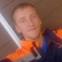 Иван, 28 лет, Овен, Сочи