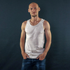 Николай, 37, г.Уссурийск