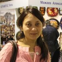 Маргарита, 38 лет, Близнецы, Челябинск