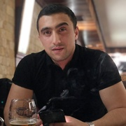 Elmir 28 Баку