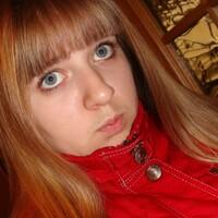 lena, 19 лет, Рыбы, Санкт-Петербург