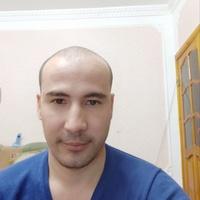 YXV, 36 лет, Телец, Бухара