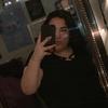 Ruby Angel, 20, г.Сан-Антонио